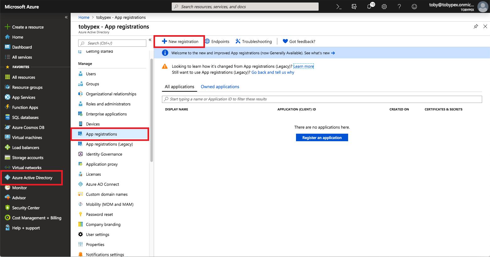 Configuring Exchange or Office 365 for scheduling   Pexip Infinity Docs